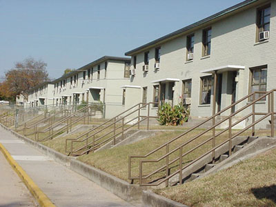 Housing Made Affordable In The City Of Macon